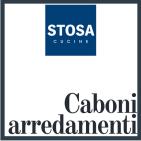 Cucine Cagliari Stosa moderne, contemporanee e classiche a Cagliari e Selargius | Caboni Arredamenti